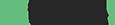 Hygiène Salubrité Logo